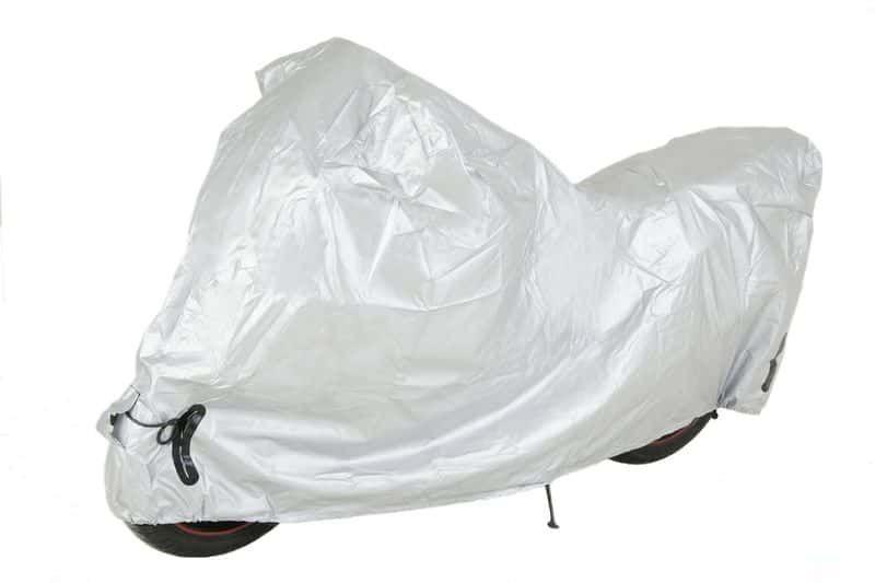 780440721 Motocykly / TRIUMPH / 800 / Bonneville (T100) 800 - KATALOG ...